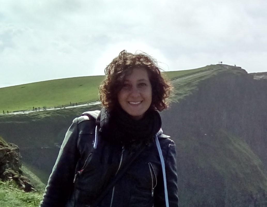 Chiara Mirabella